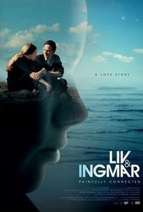 Liv & Ingmar