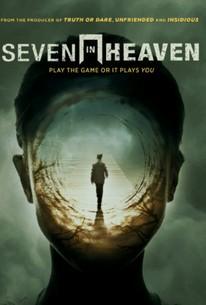 Seven in Heaven (2018) - Rotten Tomatoes