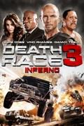 Death Race 3: Inferno