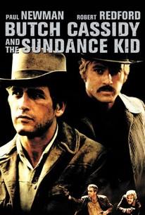 Résultats de recherche d'images pour «Butch Cassidy and the Sundance Kid»