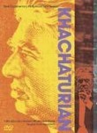 Khachaturian: A Musician and His Fatherland