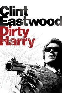 Dirty Harry Movie Quotes Rotten Tomatoes