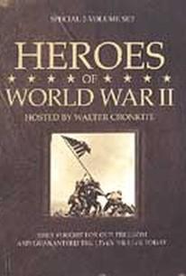 Heroes of World War II