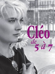 Cleo From 5 to 7 (Cléo de 5 à 7)