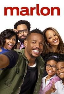 Marlon: Season 2 - Rotten Tomatoes