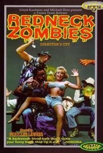 Zombies paletos