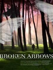 Broken Arrows