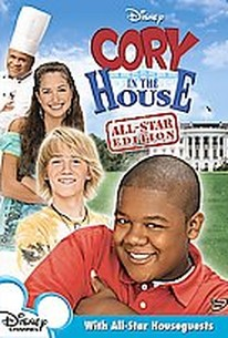 Cory in the House - All Star Edition
