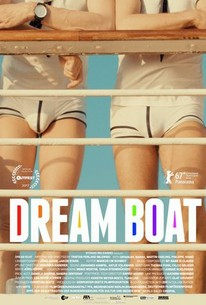 Image result for dreamboat movie