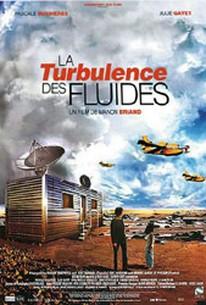La Turbulence des fluides (Chaos and Desire)