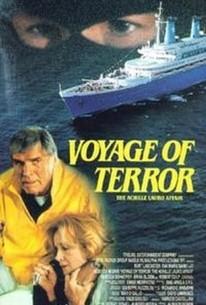 Voyage of Terror: The Achille Lauro Affair