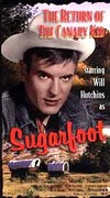 Sugarfoot: Return of the Canary Kid