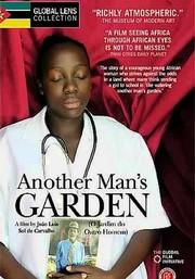 Another Man's Garden (O Jardim do Outro Homem)