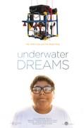 Underwater Dreams
