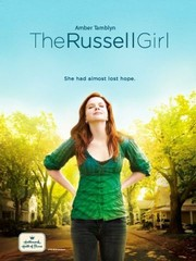 The Russell Girl