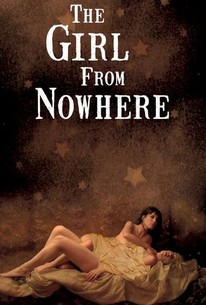 The Girl from Nowhere (La fille de nulle part)