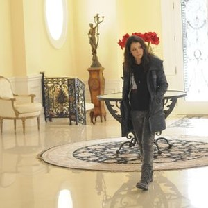 Orphan Black: Season 2, Episode 10, Sarah (Tatiana Maslany)