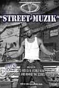 TQ: Street Musik