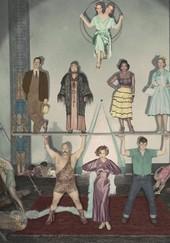 American Horror Story: Freak Show: Freak Show