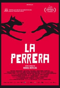 The Dog Pound (La Perrera)