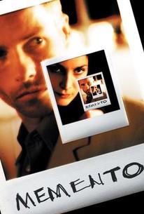 Movie Review Memento