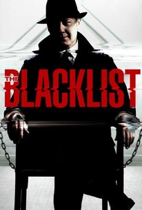 the blacklist season 2 torrent kickass