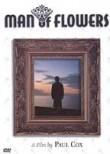 Man of Flowers