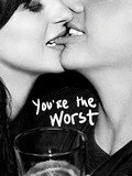 You're the Worst: Season 3
