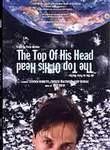 Peter Mettler: The Top of His Head