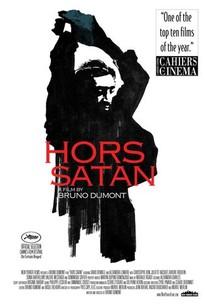 Hors Satan (Outside Satan)