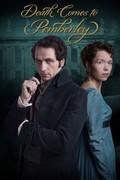 Death Comes to Pemberley: Season 1