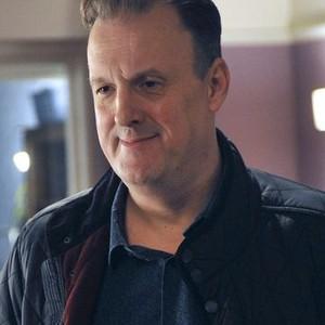 Ross Boatman as Derek