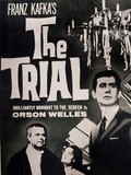 Le Proc�s (The Trial)
