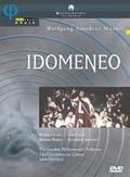 W.A. Mozart - Idomeneo
