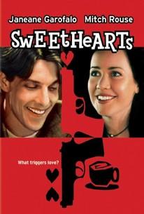 Sweethearts
