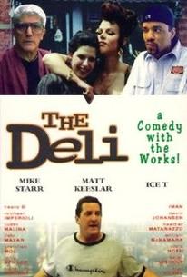 The Deli