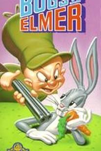 Bugs Vs. Elmer