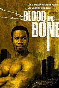 blood and bones full movie download