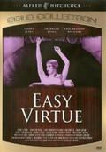 Easy Virtue