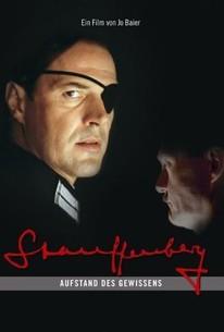Stauffenberg (Operation Valkyrie)