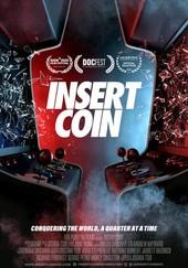 Insert Coin