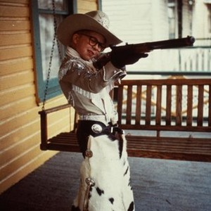 A Christmas Story (1983) - Rotten Tomatoes