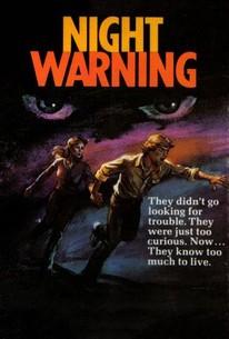 Night Warning
