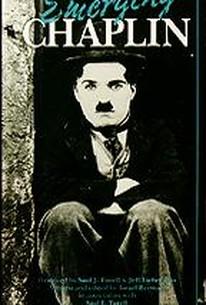 Emerging Chaplin