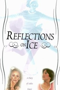 Reflections on Ice