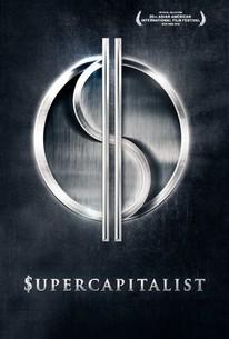 $upercapitalist