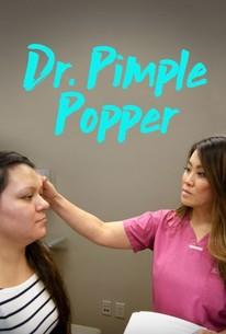 Dr Pimple Popper Season 1 Rotten Tomatoes