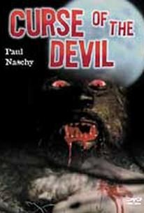 Curse of the Devil