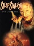 Sleepstalker: The Sandman's Last Rites