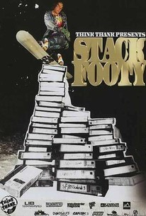 Stack Footy